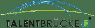 20170907 Logo (ausgeschnitten)