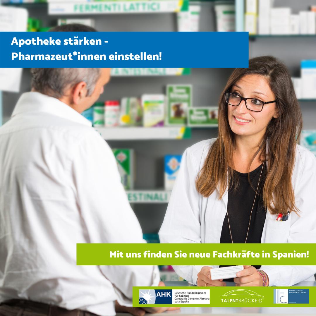 Recruiting Pharma (3)